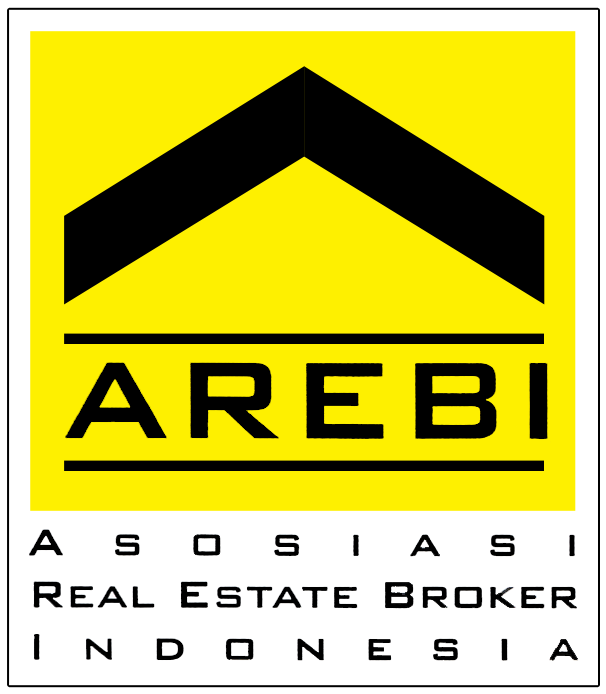 arebi-logo
