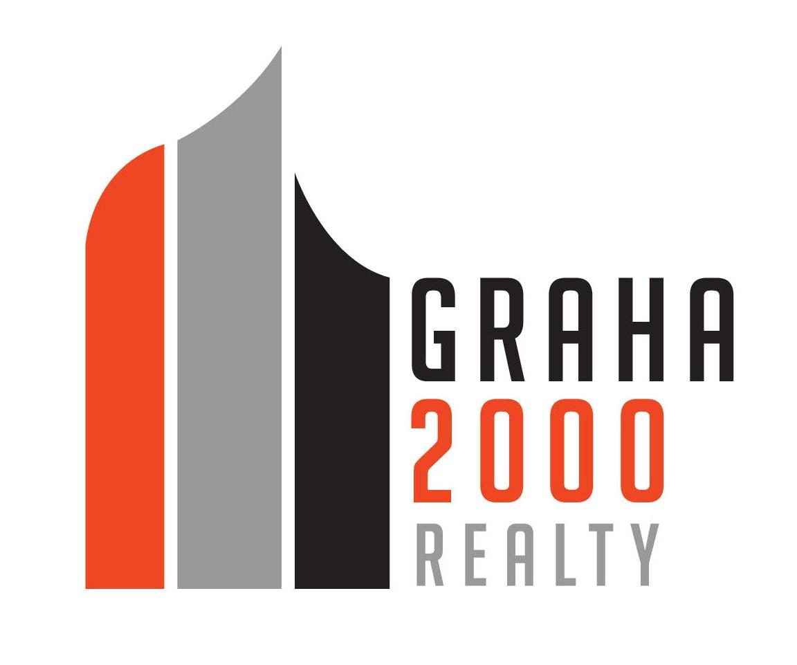 www.graha2000.com