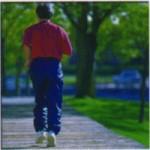 joging-track