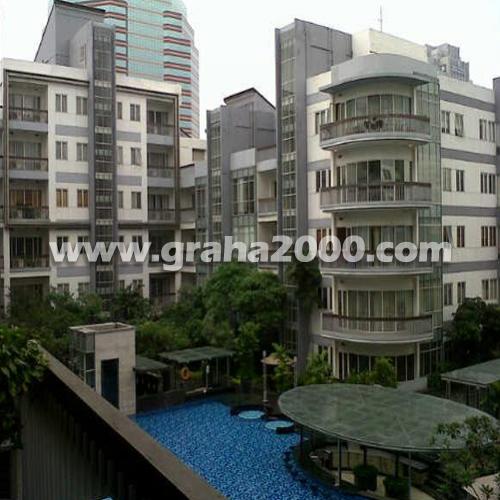 Cozy Spa Jakarta Price List